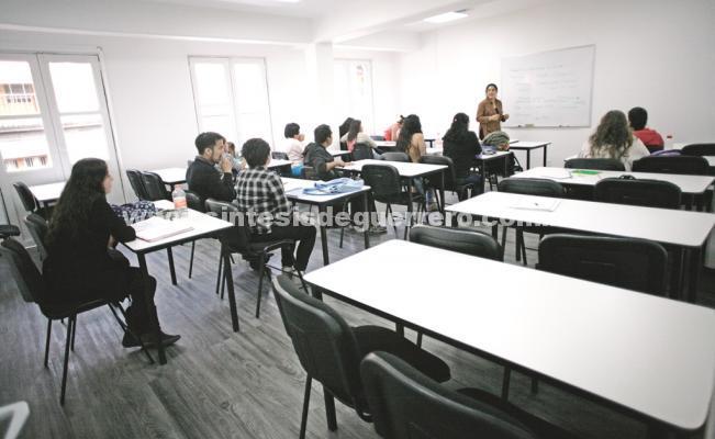 "Rectores de 187 universidades del país pedirán al próximo Presidente un ""cambio estructural"""