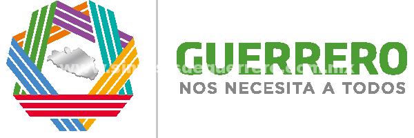 En Guerrero, reunión de municipios saludables de la Región de las Americas