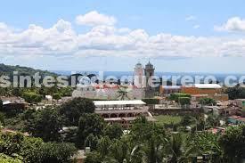 Piden revocación de mandato para alcalde de Igualapa