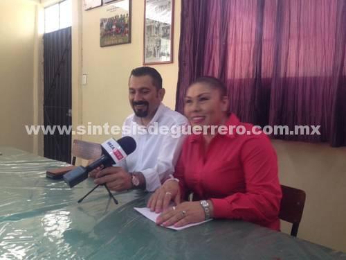 En Guerrero, suman 190 renuncias a candidaturas por la violencia