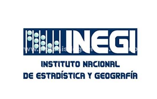 INEGI: Producción y ventas de vehículos ligeros, reporte de diciembre