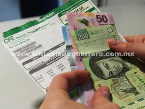 Inflación se ubica en 4.46% en primera quincena de mayo