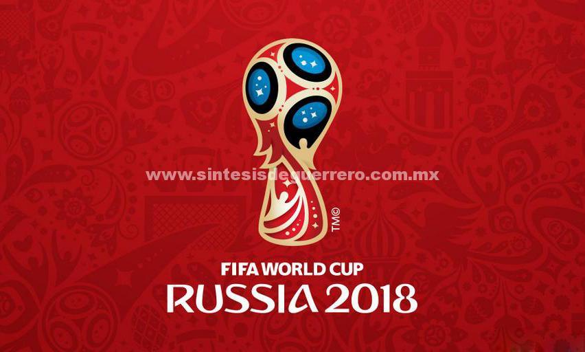 Incertidumbre para el Mundial de futbol 2026