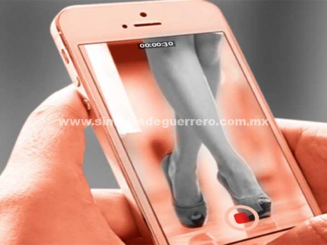 Uso de videos para sexo, en vacío legal; analizan iniciativa de la ALDF