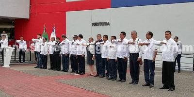 Gasto en seguridad de 16 mdp y recortes, golpean finanzas de la UAGro: Rector