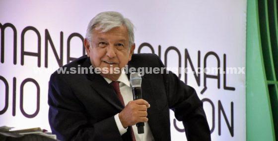 El conflicto de AMLO con los empresarios: María Amparo Casar