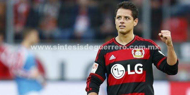 Estos siete jugadores mexicanos pasaron por el fútbol alemán
