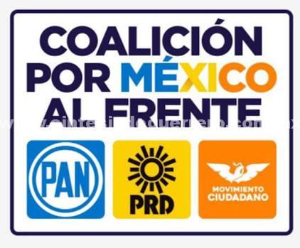 Partidos han solicitado escoltas de la policía del estado; Ante la violencia en Guerrero