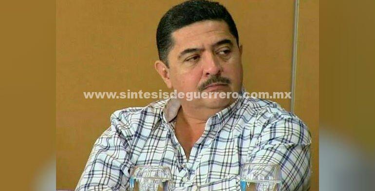 El Instituto Electoral y Participación Ciudadana (IEPC), han dado buenas cuentas y no hay motivo para su extinción: Nazarin Vargas