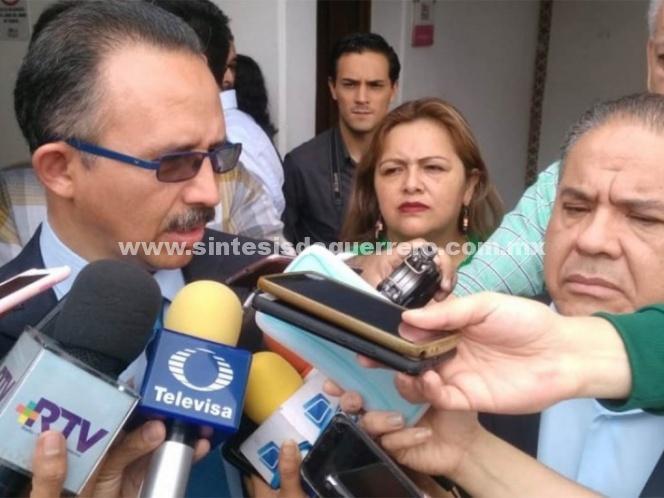 Roban 1,500 boletas electorales en Coatzacoalcos
