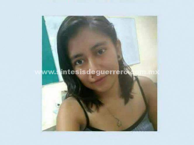 Feminicidio en Oaxaca: encuentran cuerpo de Biiany Rosado en una maleta
