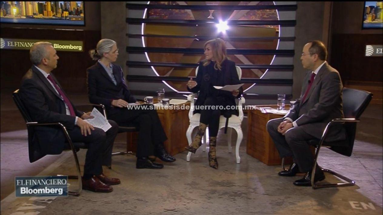 Consejeros responden tus dudas sobre la elección en EF y Por Adela