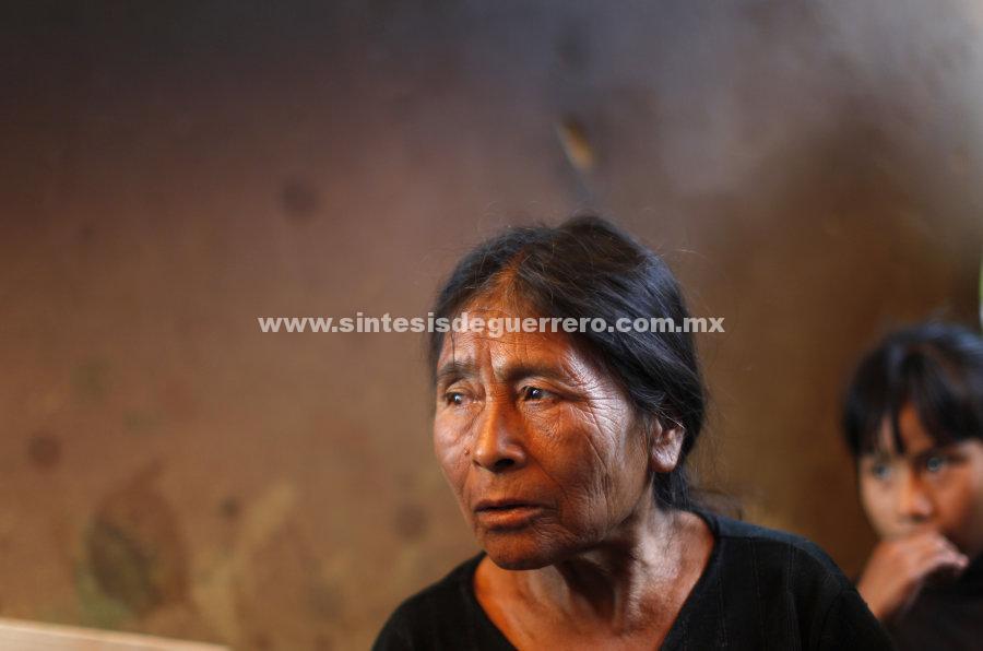 México, el país con mayor desigualdad territorial de Latinoamérica