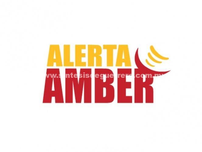 Alerta Amber: Ayuda a Alison y Paola Guadalupe a volver a casa