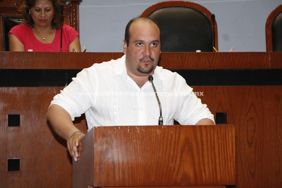 Aprueban diputados locales lineamientos para el proceso de entrega-recepción correspondiente a la LXI Legislatura