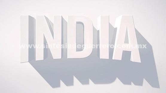 ¿El lente de Netflix podrá 'capturar' la industria de Bollywood?