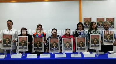 Celebran organizaciones del país, sentencia contra militares que violaron indígena Me´phaa de Guerrero