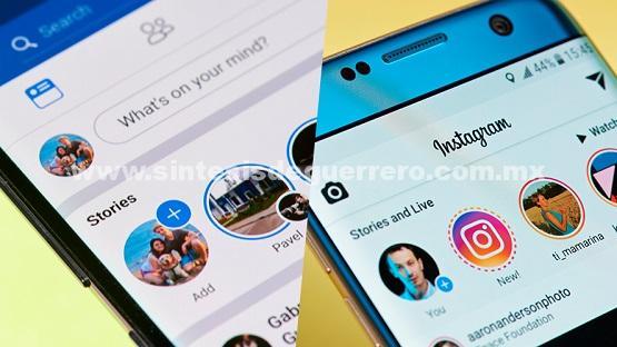 Facebook quiere hacer 'clic' con los usuarios de Instagram
