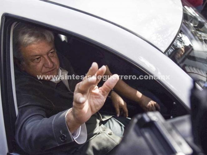 López Obrador decide reducir de 7 a 3 las subsecretarías en Segob