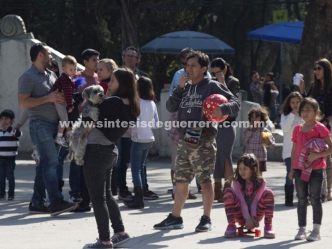 Sismo en Oaxaca de magnitud preliminar 5.9 activa alerta sísmica en CDMX