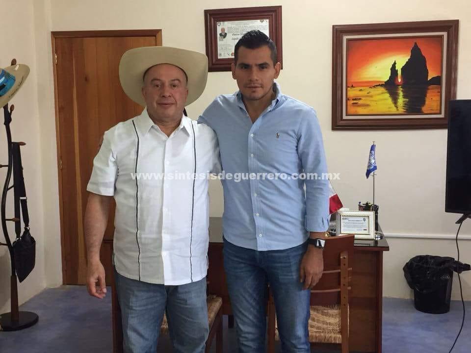 Heredará alcalde de Tecpan adeudo de 142 millones de pesos por laudos laborales