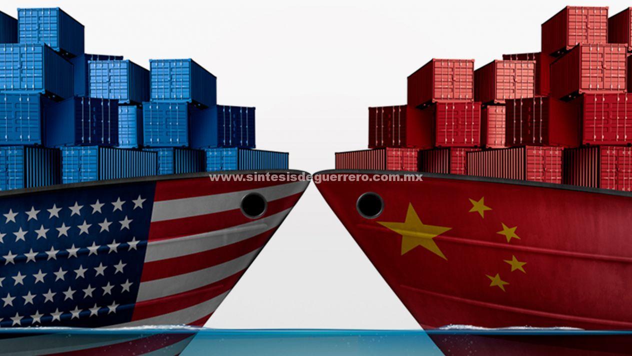 Guerra comercial China-EU podría ayudar al 'Silicon Valley' mexicano