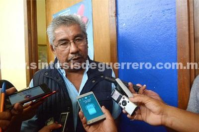 Obligado gobierno de Peña Nieto a crear Comisión de la Verdad por caso Ayotzinapa: Tlachinollan
