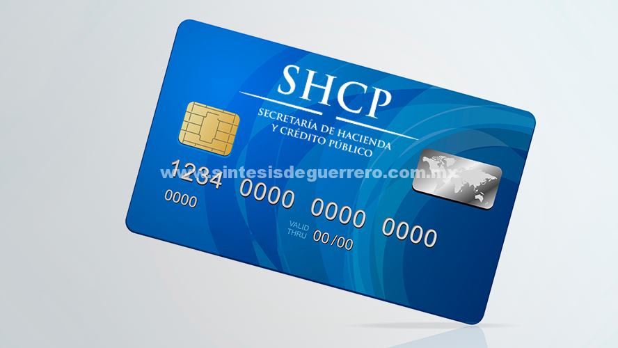 Cuestionan plan para concentrar compras en SHCP