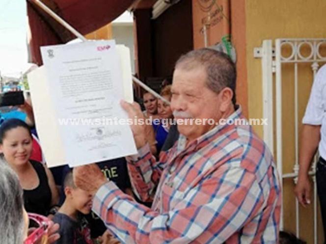 Matan al presidente municipal electo de Buenavista, Michoacán
