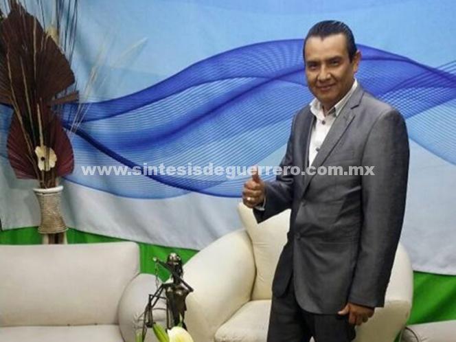 Asesinan excandidato a regidor de Morena en Tlaquepaque, Jalisco