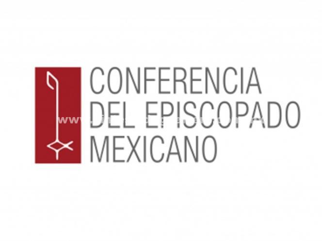 Iglesia participará en foros convocados por López Obrador