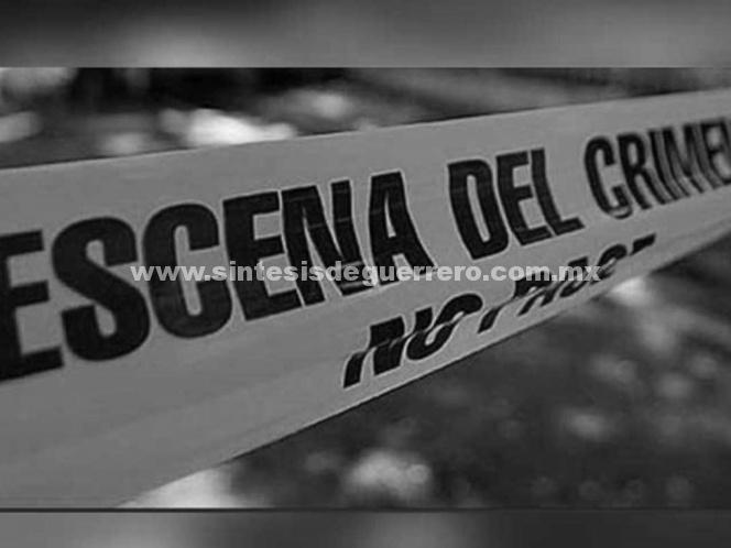 Ataques a bares dejan 4 muertos y 5 heridos en Monterrey