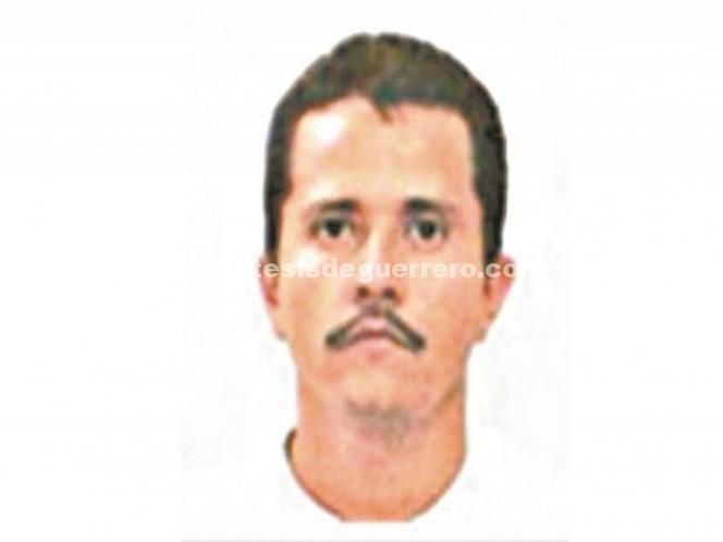 PGR ofrece recompensa de 30 mdp por 'El Mencho'