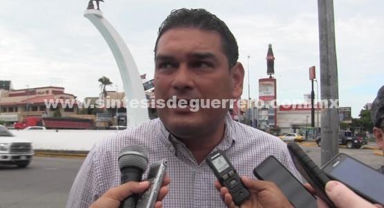 (Video) Operativos del Grupo de Coordinación Acapulco logran resultados