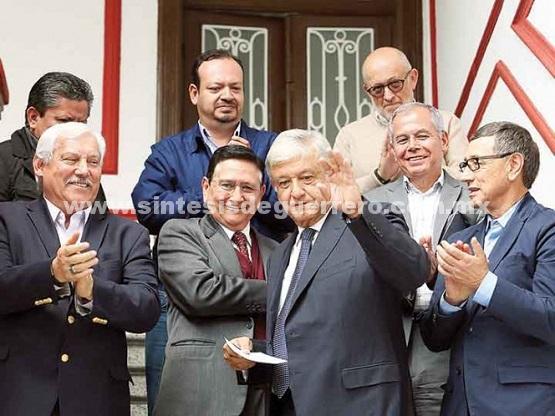 CNDH: es preferible un fiscal neutral; 'se debe garantizar autonomía'