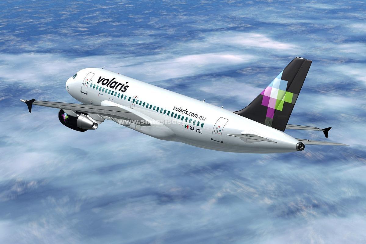 Nuevas rutas aéreas en el puerto de Acapulco gracias a los esfuerzos que realiza el gobierno de Guerrero que encabeza Héctor Astudillo