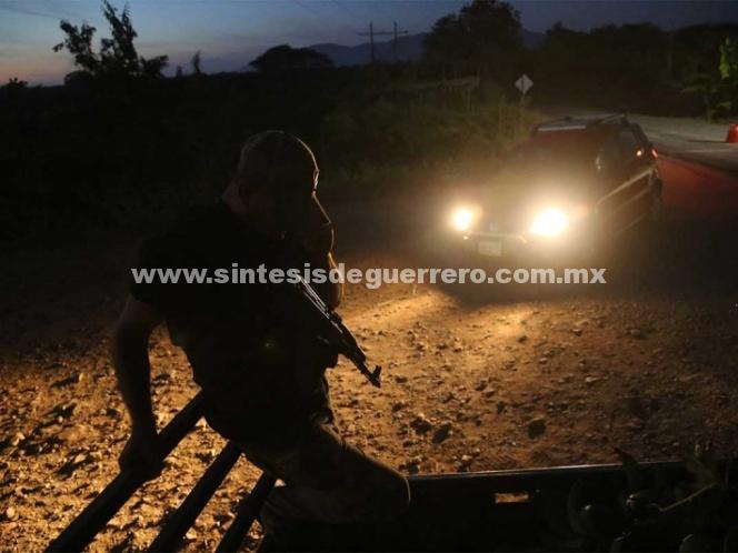 'Cálmate, mi amor', una nueva manera de secuestrar en la CDMX