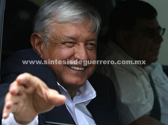 Secretaría de Cultura se mudará el próximo año a Tlaxcala: López Obrador