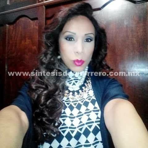 Matan a un transexual en Chilapa