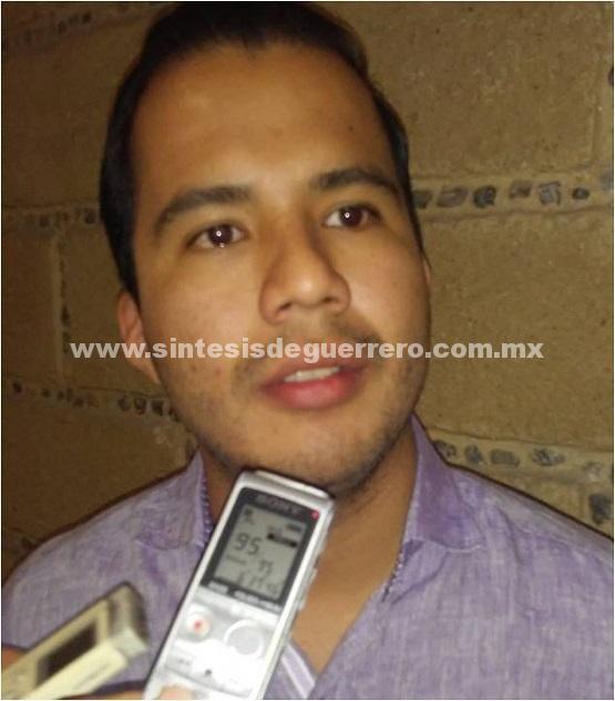 Obtienen síndicos y regidores de Chilpancingo casi 2 mdp trimestrales, tan solo de gestoría y compensaciones