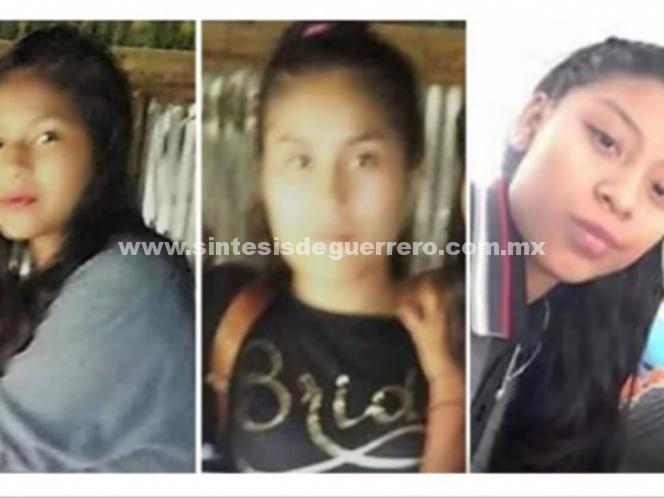 Exfuncionario oaxaqueño lanza mensajes misóginos por niñas desaparecidas