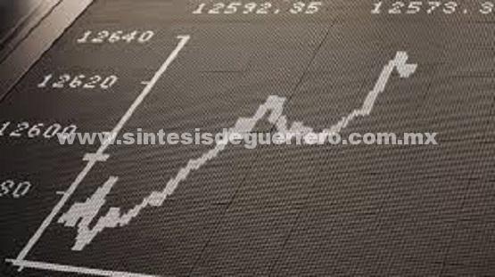Ola de alza de tasas de interés crece en el mundo