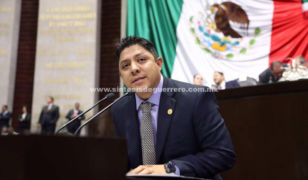 Más allá de lo 'ponido', ¿por qué aumentar el salario mínimo en todo México?
