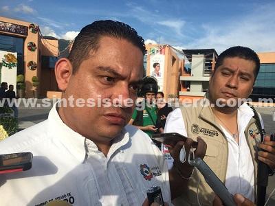 Se extiende el socavón de Pinzán Morado; en riesgo la seguridad de todo el pueblo: PC