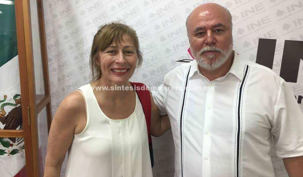 #OMG El consejito que Tatiana Clouthier le dejó a su hermano sobre la consulta