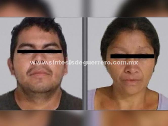 Hijos de feminicidas de Ecatepec son resguardados por DIF estatal