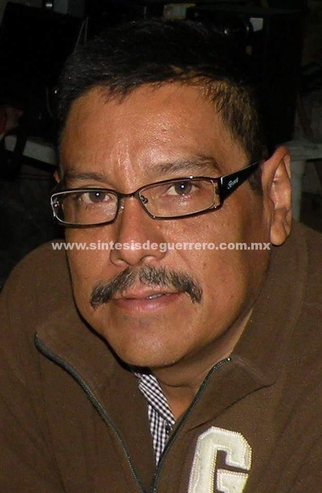 Iguala: hermano de ex jefe policiaco de Abarca, en Gobierno morenista de Antonio Jaimes