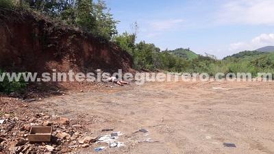 Asesinan a una mujer en Tlapa y otra en Zihuatanejo