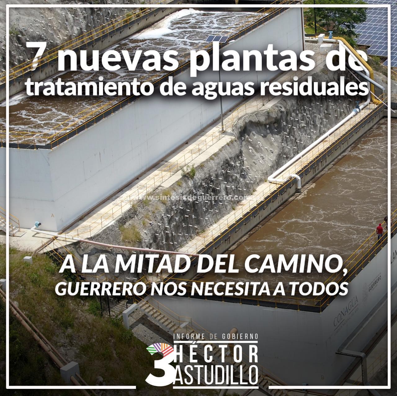 #GuerreroNosNecesita