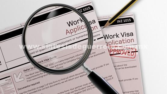 TEUMECA facilitará visas temporales a profesionistas